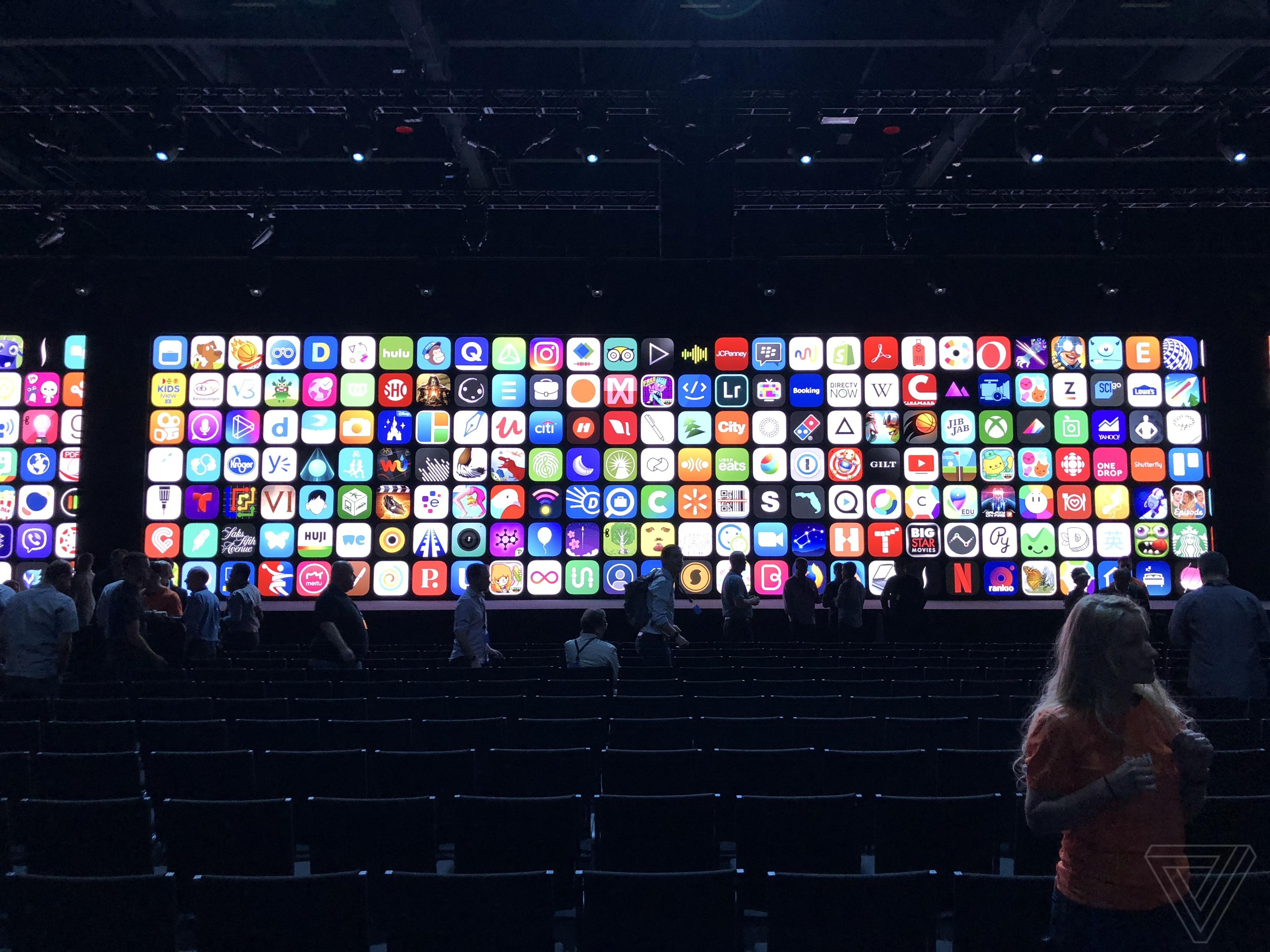 Apple Blog