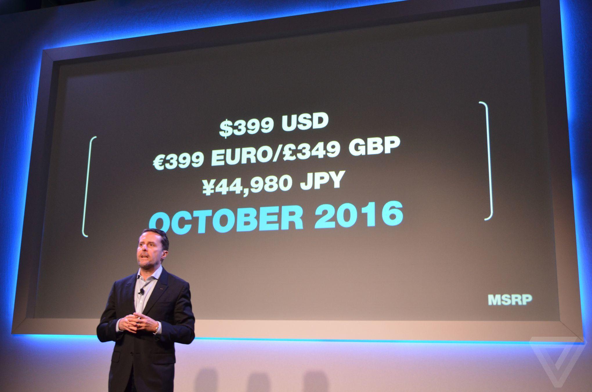 PSVR-GDC-2016-343.JPG