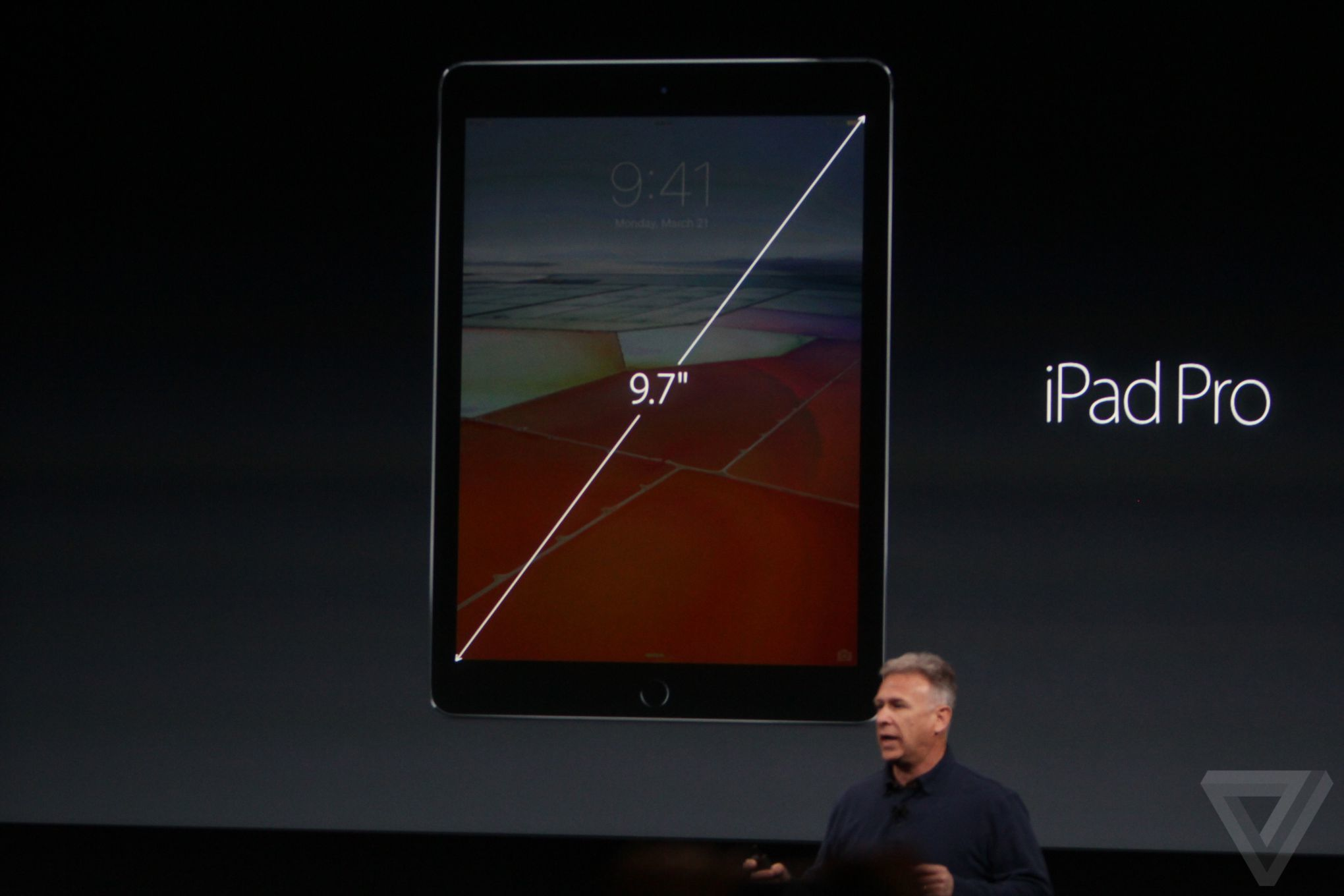 https://syllabus.vox-cdn.com/uploads/photo/image/22747/apple-iphone-se-ipad-pro-event-verge-406.jpg