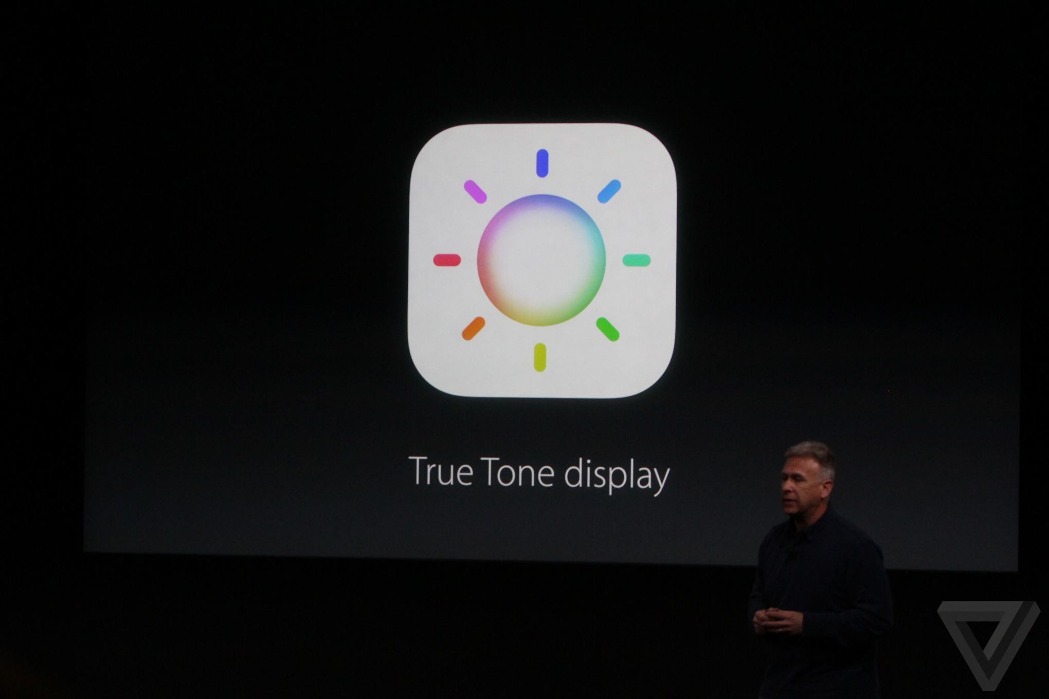 https://syllabus.vox-cdn.com/uploads/photo/image/22755/apple-iphone-se-ipad-pro-event-verge-436.jpg