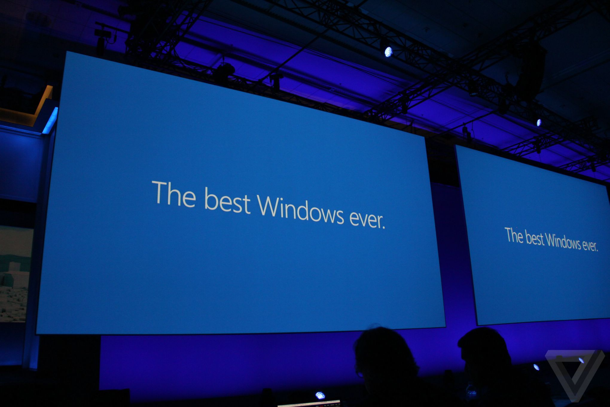 Windows 10 Build 10586.63 for non-Insider PCs now available ...