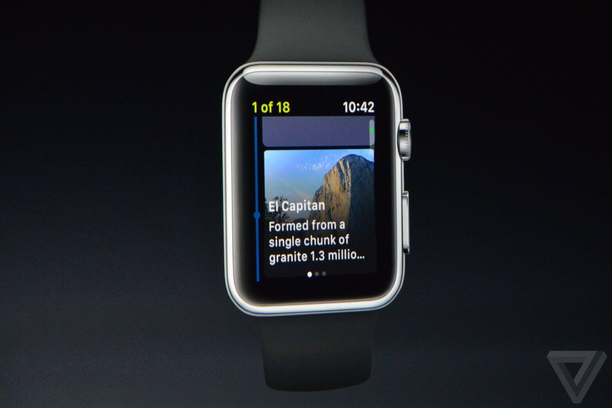 apple iphone watch 4264 JPG