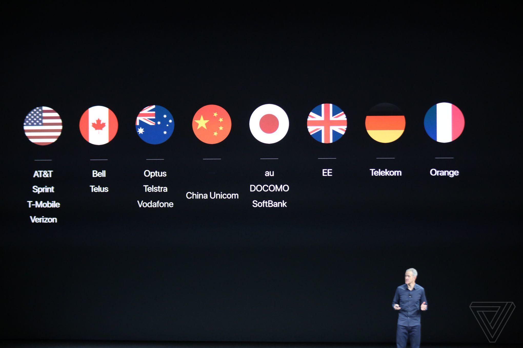 apple-iphone-2017-20170912-10834.JPG