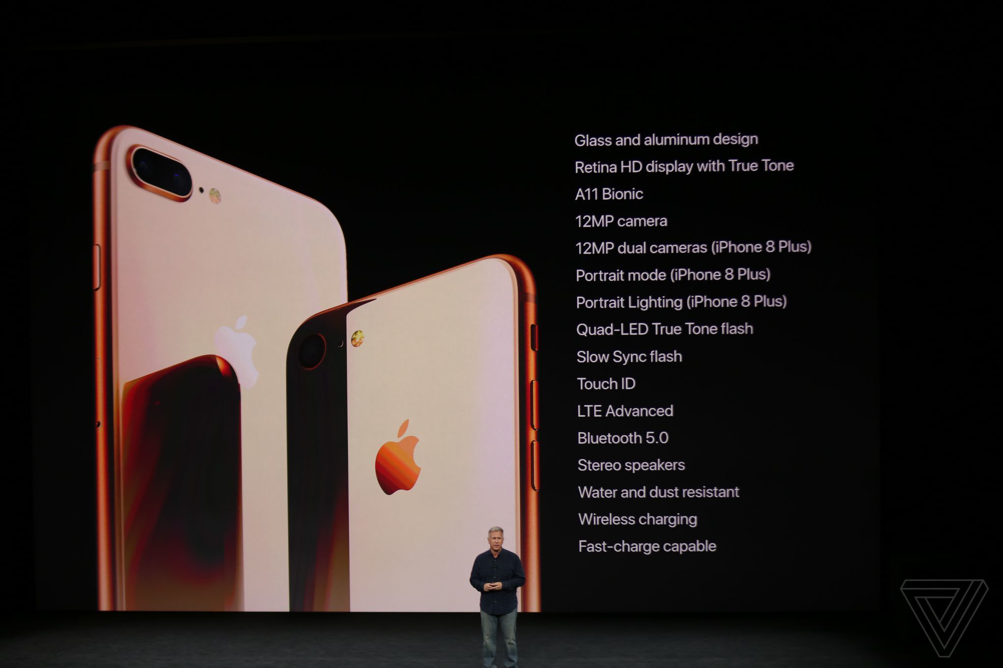 apple-iphone-2017-20170912-11554.JPG