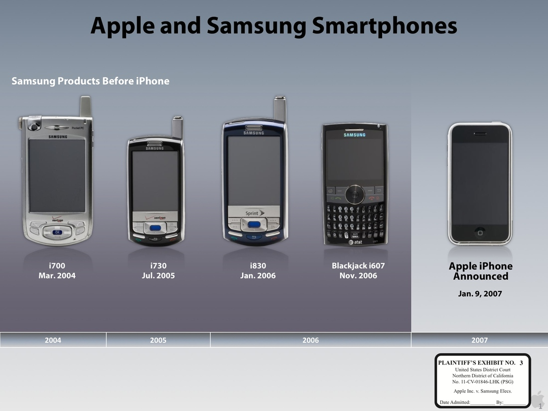 3 001 live apple's closing arguments in apple vs samsung the verge